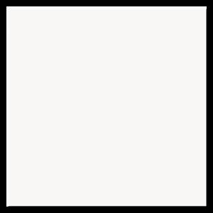 À vista 10% desc (boleto) - Piso 61502 60,5 X 60,5 cm