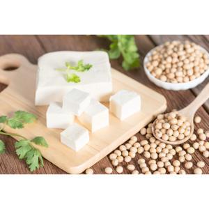 Tofu Orgânico (500g)