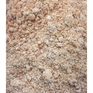 Açúcar purgado / colonial (500g) - Raízes do Campo