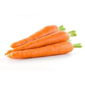 Cenoura (KG)