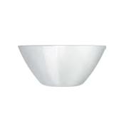 Saladeira NADIR Blanc 840ml