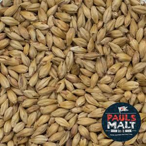 Malte Pauls Malt Miserable Fish Melanoidin Granel Inteiro 100g