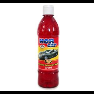 Detergente NOR CAR Neutro 500ml