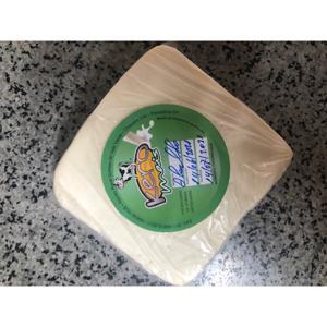 Queijo Coalho ( 500g) Artesanal- Selo arte- combinação perfeita com nosso melado!!!