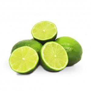 Limão Taiti Granel (kg)