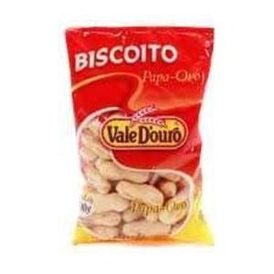 Biscoito VALE DOURO Papa Ovo 100g