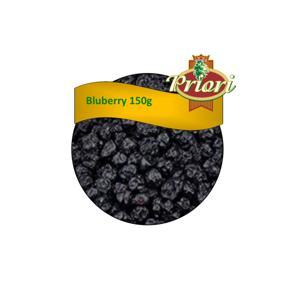 Bluberry Priori 150g