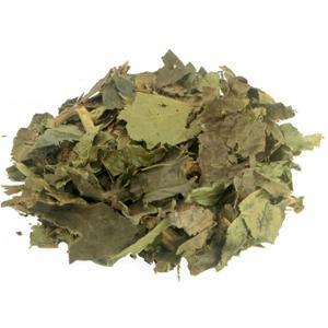 Guaco (Granel - R$ / 50gr)