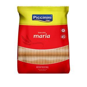 Bisc Piccinini 660G Maria