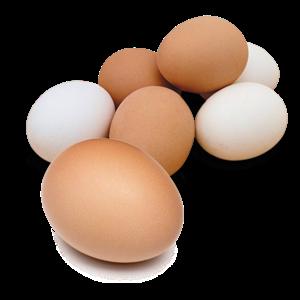 Ovos Caipira (1 Dúzia)