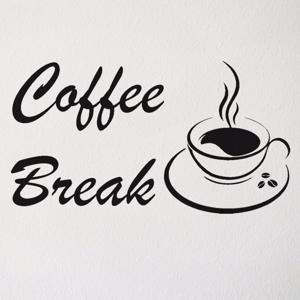 Kit Coffee Break (10 Pessoas)