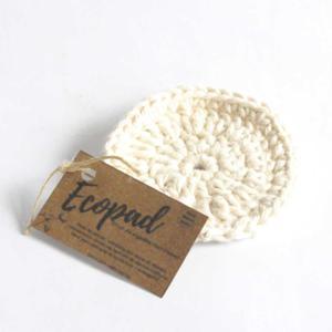 Ecopad - Pataki