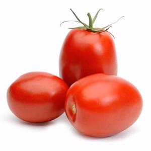 Tomate Italiano (Kg)-Orgânico