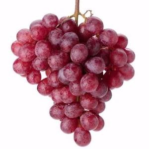 Uva Vitória sem semente  (500g) orgânica