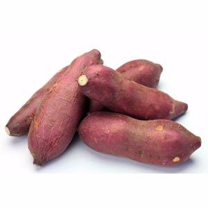 Batata Doce (500g)- Orgânico