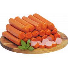 Salsicha Hot Dog SEARA