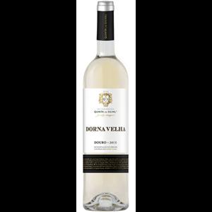 Vinho Branco Português Dorna Velha 750ml