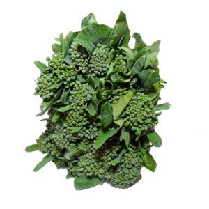 Brócolis  Comum Unidade