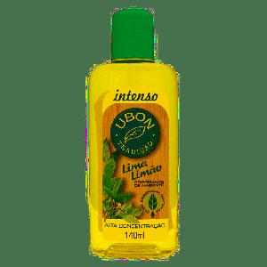 Essência UBON Lima Limão 140ml