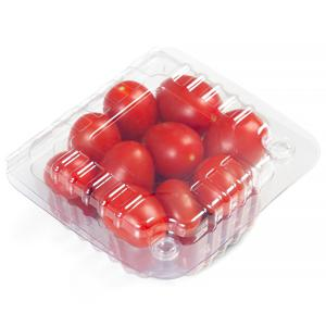 Tomate grape Bandeja 180g