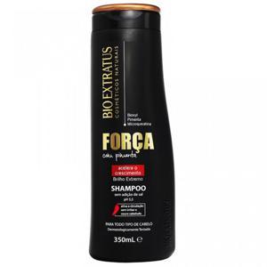 Shampoo 350Ml Bioextratus Pimenta