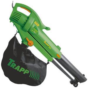 TRAPP Soprador Aspirador SF3000 110V