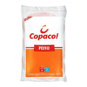 Peito de Frango COPACOL Congelado