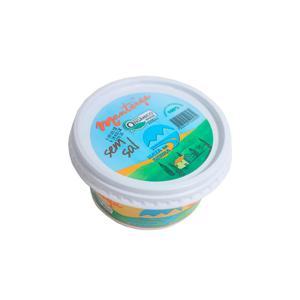 Manteiga Sem Sal Orgânica NATA DA SERRA 200g