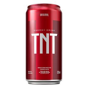 Energético Original TNT Lata 269ml