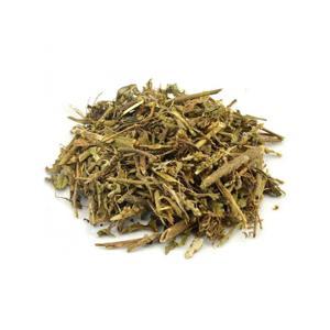 Tanchagem (Granel - R$ / 50gr)