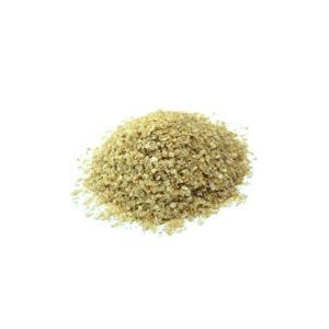 Amaranto em Flocos (Granel - R$ / 100gr)