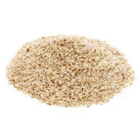 Psyllium Husk (Granel - R$ / 50gr)