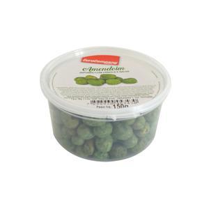 Amendoim Japonês 150G COMPANY Ceb/Salsa