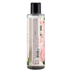 Shampoo Love Beauty & Planet 300ml Manteiga de Murumuru & Rosa