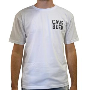 Camiseta Cave Beer
