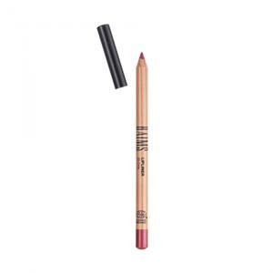 Lápis de boca Chai 20 - un - Baims