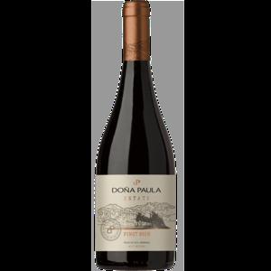 vinho Dona Paula Estate Pinot Noir 750ml