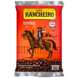 Café RANCHEIRO Extra Forte 250g