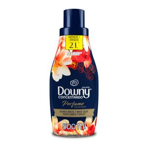 Amaciante Conc 500Ml Downy Adorable