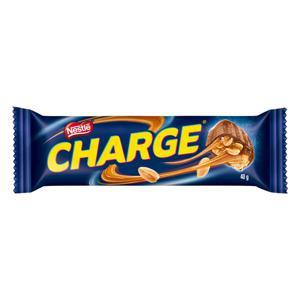 Bombom Nestlé Charge Pacote 40g