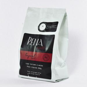 Café moído 250g - Rena