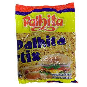 Batata Palha PALHITA 500g