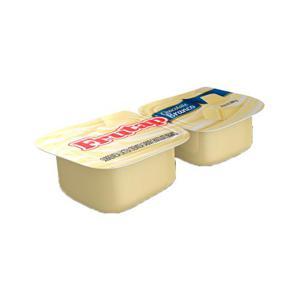 Sobremesa Lactea Frutap 200G Cho.Branco