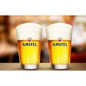 Chopp AMSTEL 300ml