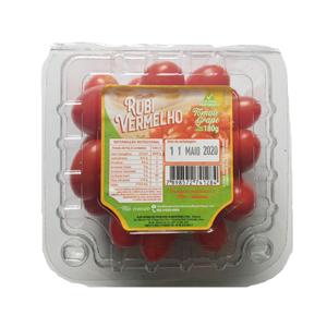 Tomate Grape CASA GARCIA 180g