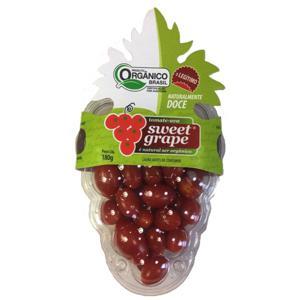 Tomate MALUNGA Sweet Grape 180g