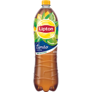 Cha  Lipton Limao Pet 1,5lt