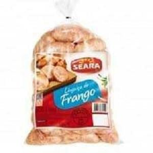 Linguiça de Frango SEARA