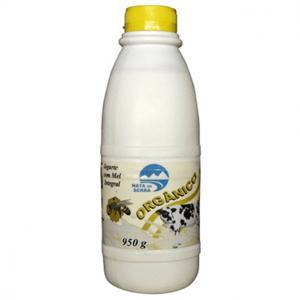 Iogurte de Mel (950g)