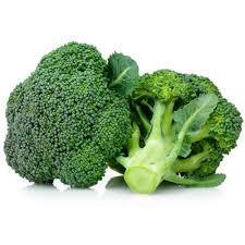 Brócolis Americano( Unidade)